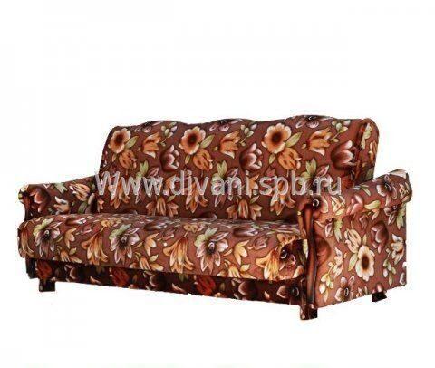 Пружины для дивана с доставкой